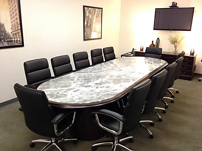 NYC Office Suites 708 image 4