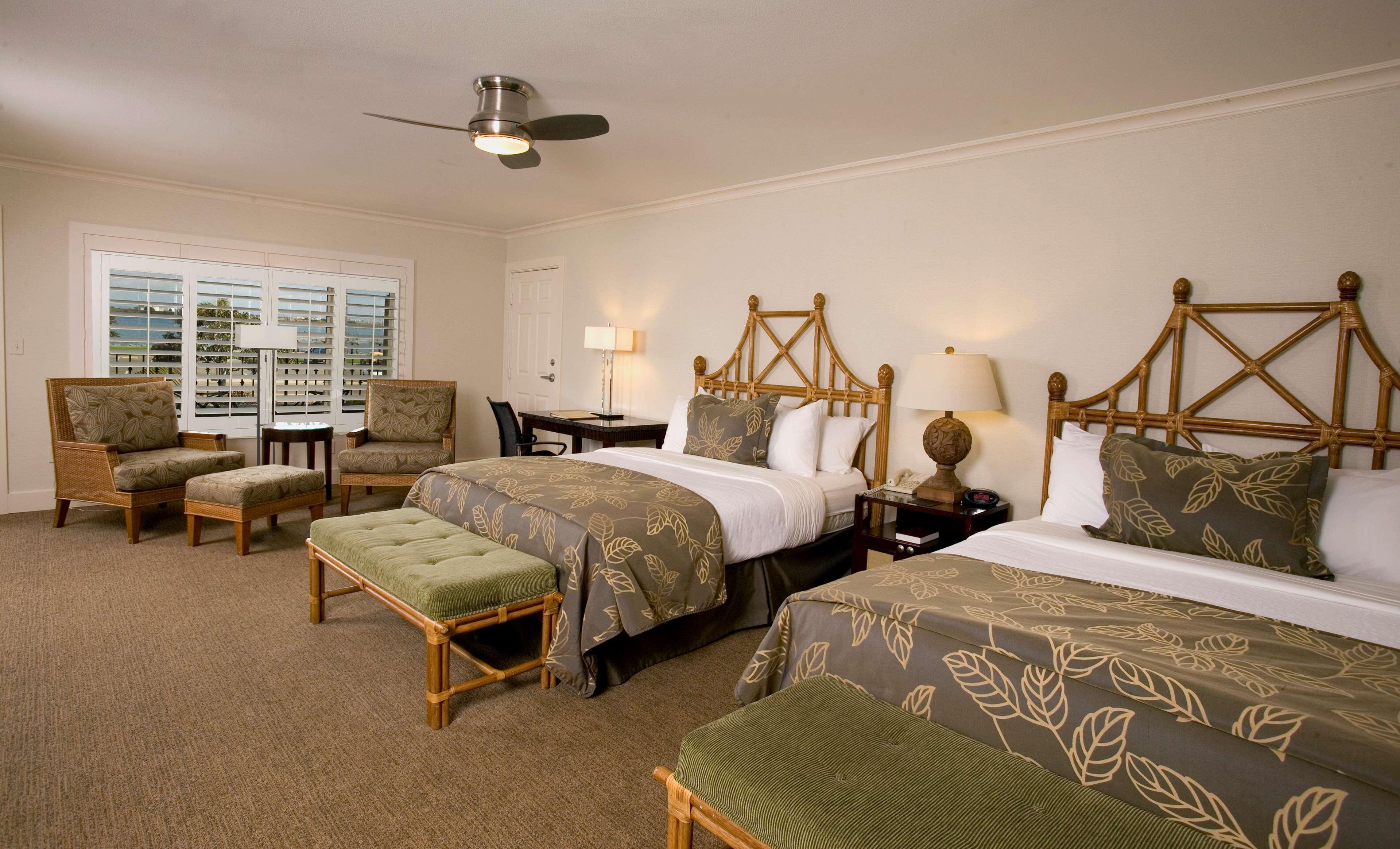 Best Western Plus Island Palms Hotel & Marina image 45