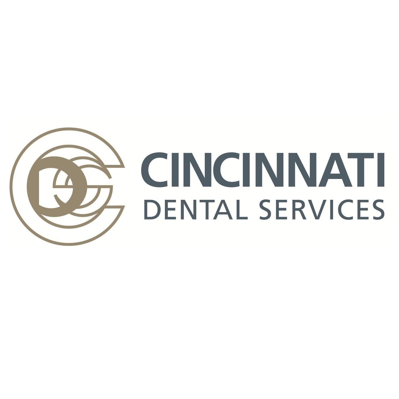 Cincinnati Dental Services Mt Auburn