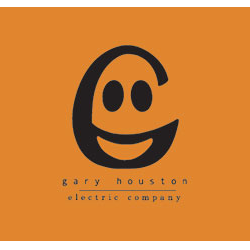 Gary Houston Electric Company Inc.