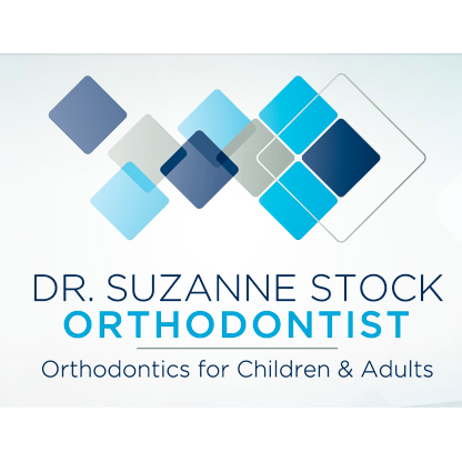 Dr. Suzanne Stock Orthodontist