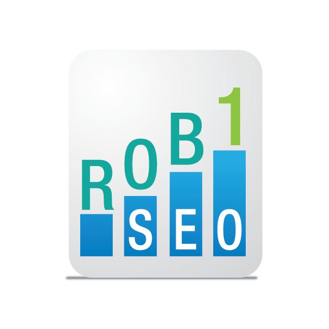 Rob1SEO   Seattle Search Engine Optimization Consultants