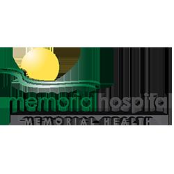Memorial Breast Center