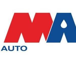 MA Auto Sales