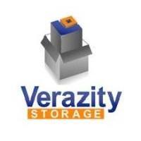 Verazity Storage image 0