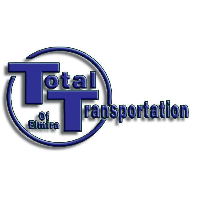 Total Transportation Of Elmira image 0