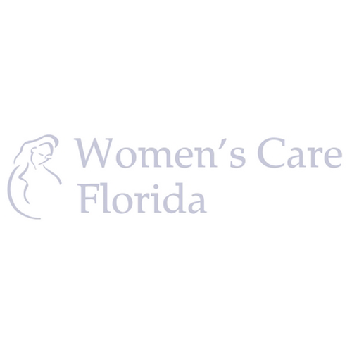 Women's Care Florida Bay Area Obgyn