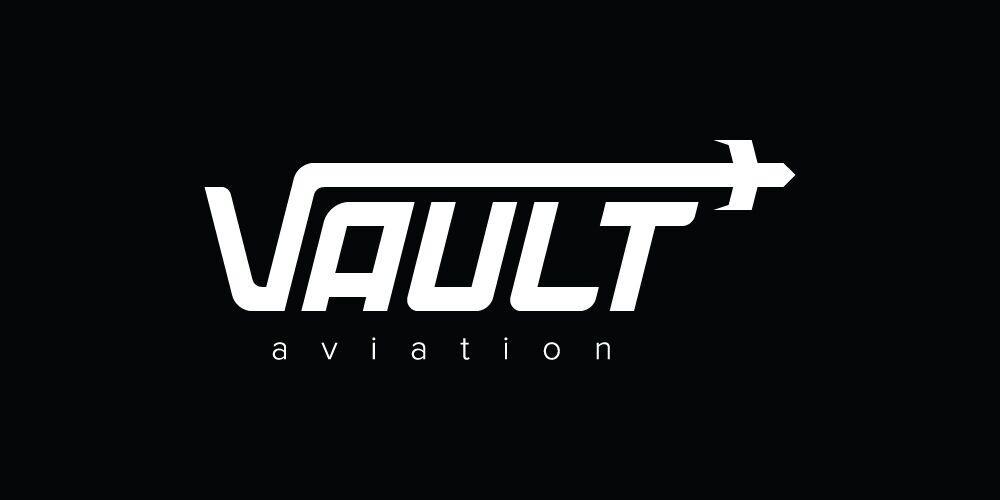 Vault Aviation image 4