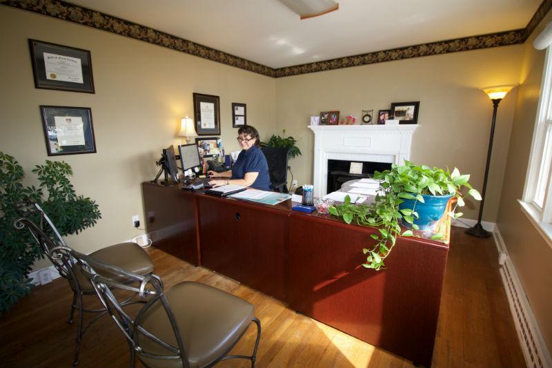 Allstate Insurance Agent: Julie Wolfe image 8