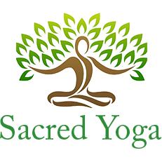 Sacred Yoga