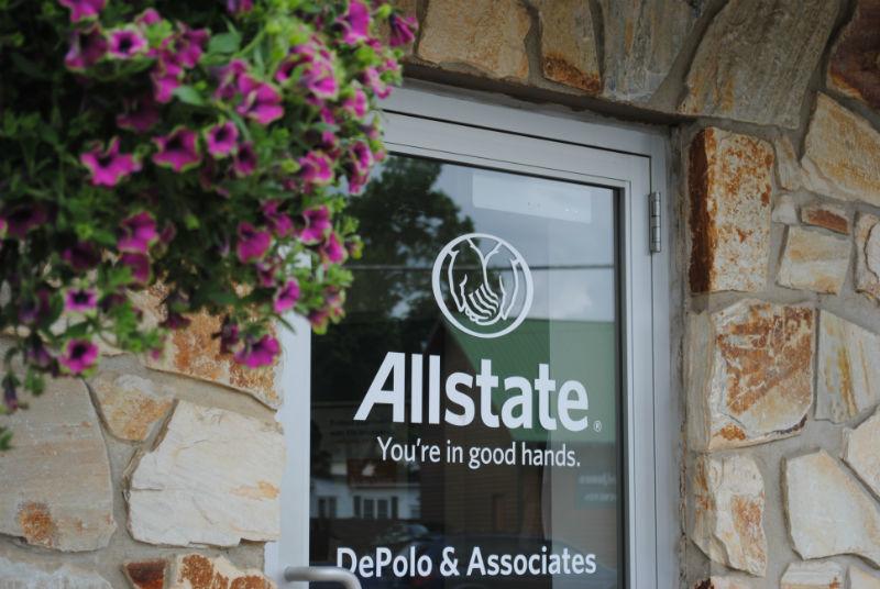 Allstate Insurance Agent: DePolo & Associates, Inc. image 3