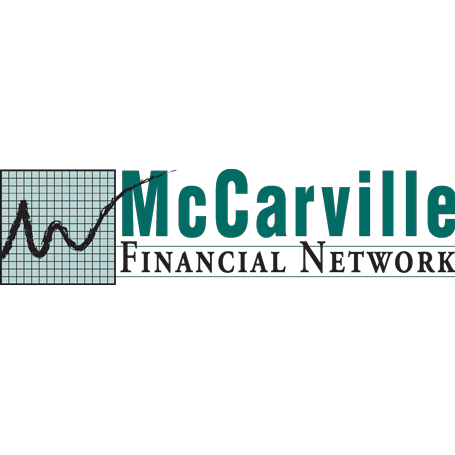 McCarville Financial Network
