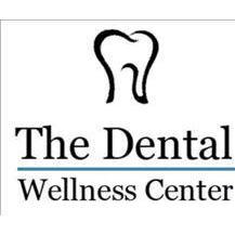 The Dental Wellness Center image 7
