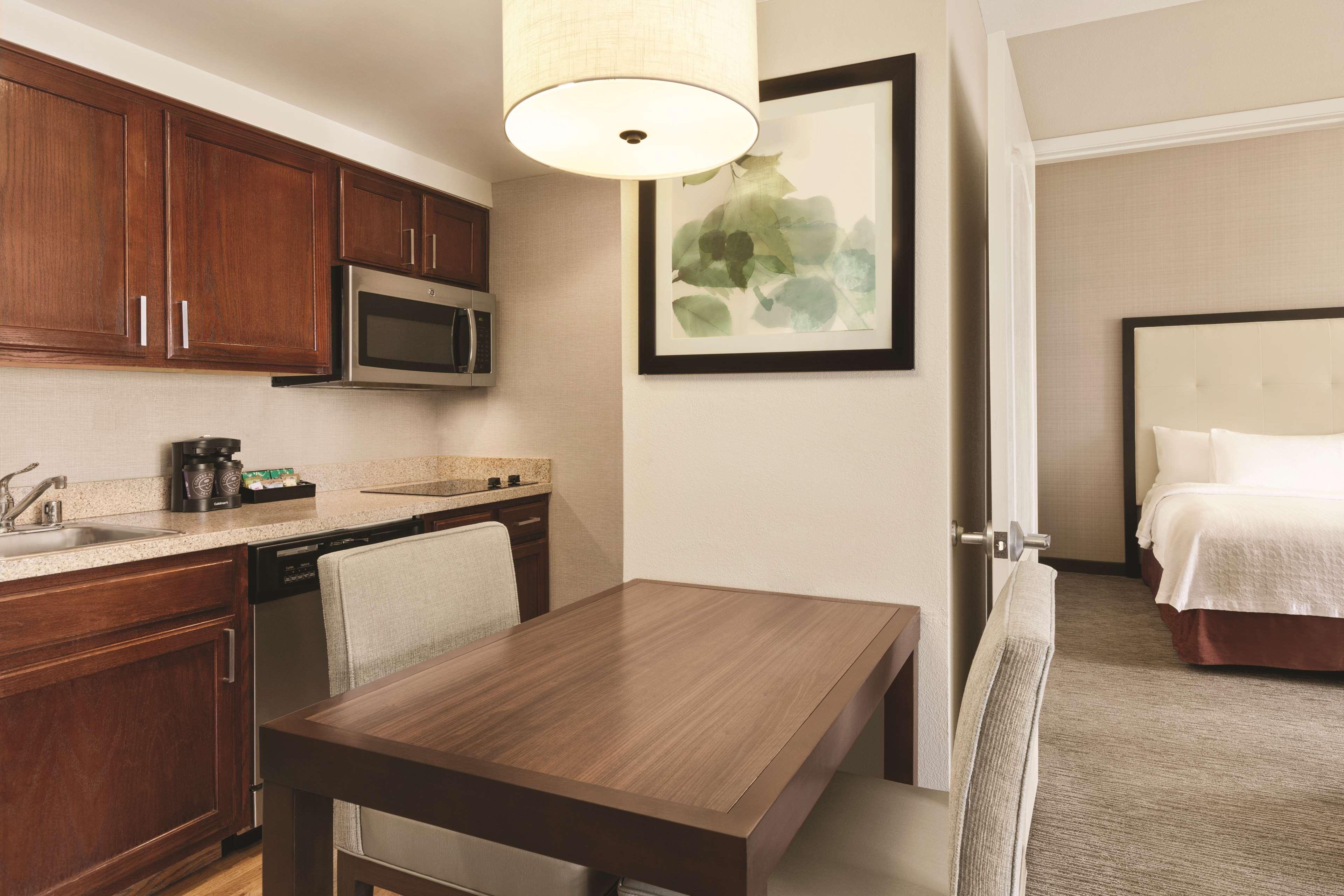 Homewood Suites by Hilton La Quinta image 27