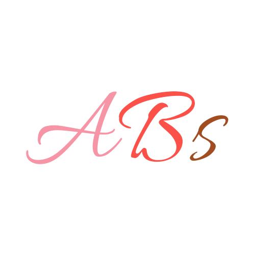 Alt Beauty Salon