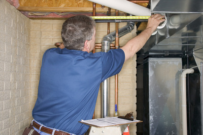 Affordable Heating & Air image 3