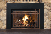LanChester Grill & Hearth image 4