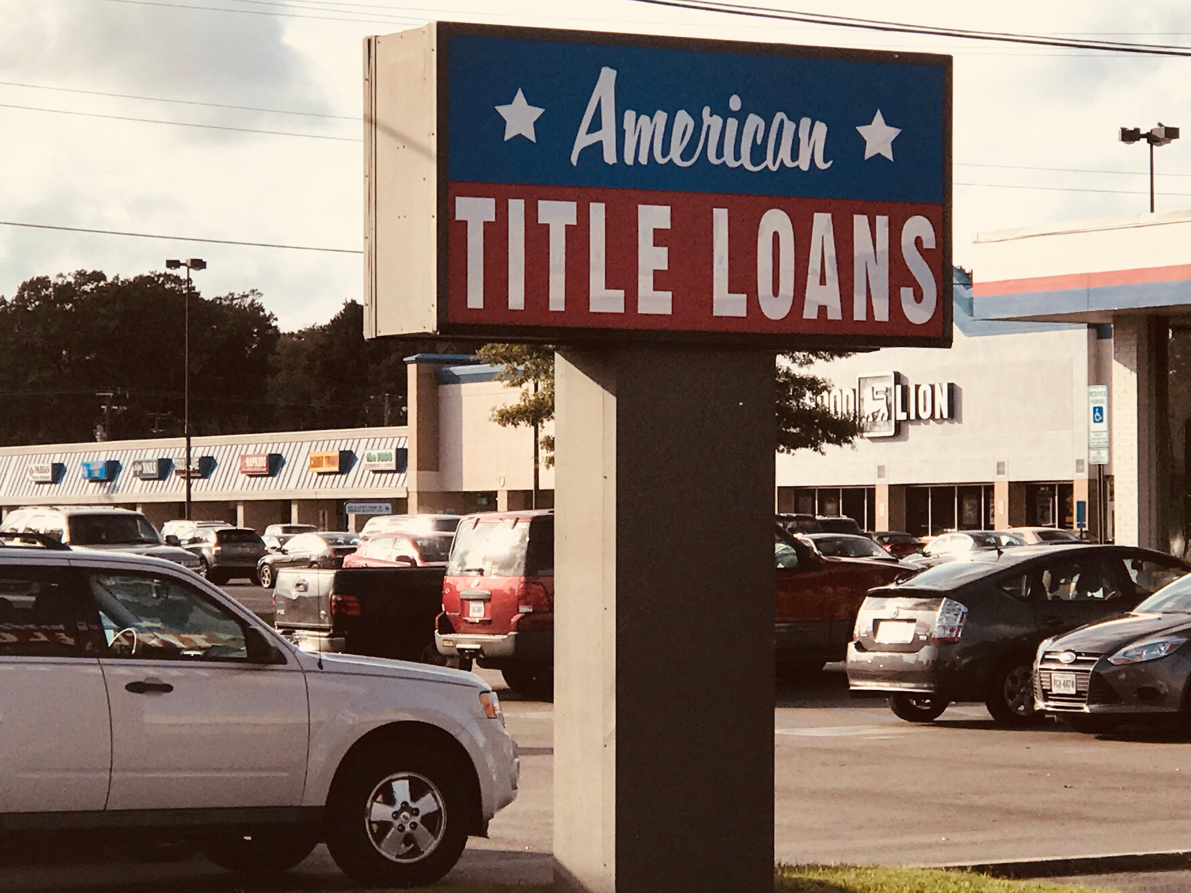American Title Loans image 2