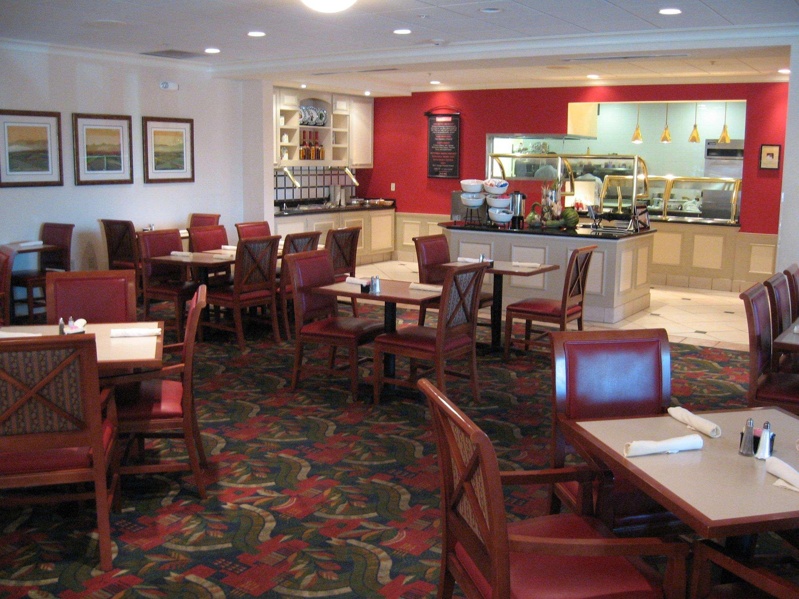 Hilton Garden Inn Yakima image 5