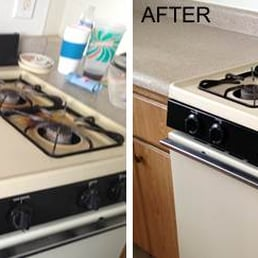 Gutierrez Cleaning Services image 15