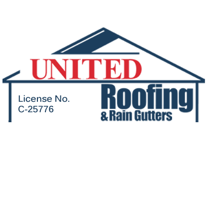 United Roofing & Rain Gutters