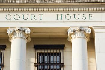 Law Office Of Richard J LaSalvia - ad image