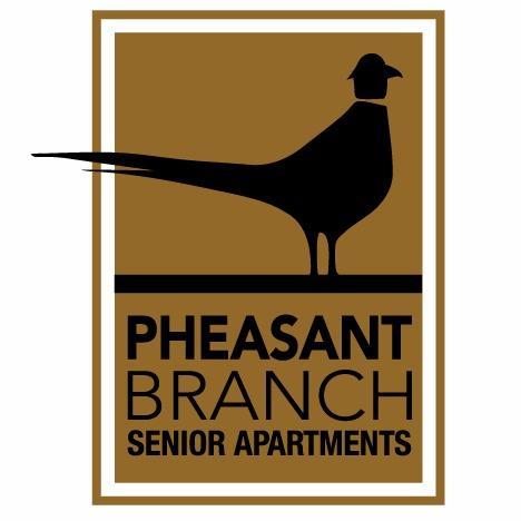 Pheasant Branch Senior Apartments
