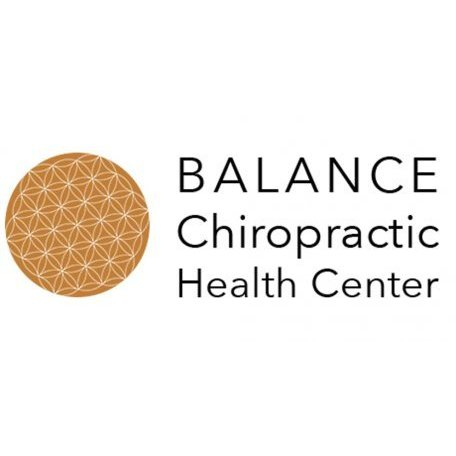 Balance Chiropractic Health Center: Eva Whitmore, DC