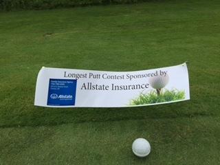 Family Insurance Agency: Allstate Insurance image 15