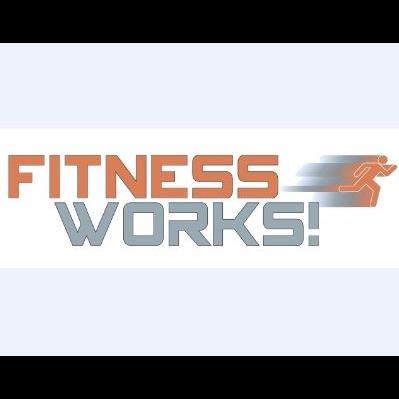 Fitness Works - Hudson, OH 44236 - (330)653-7155 | ShowMeLocal.com