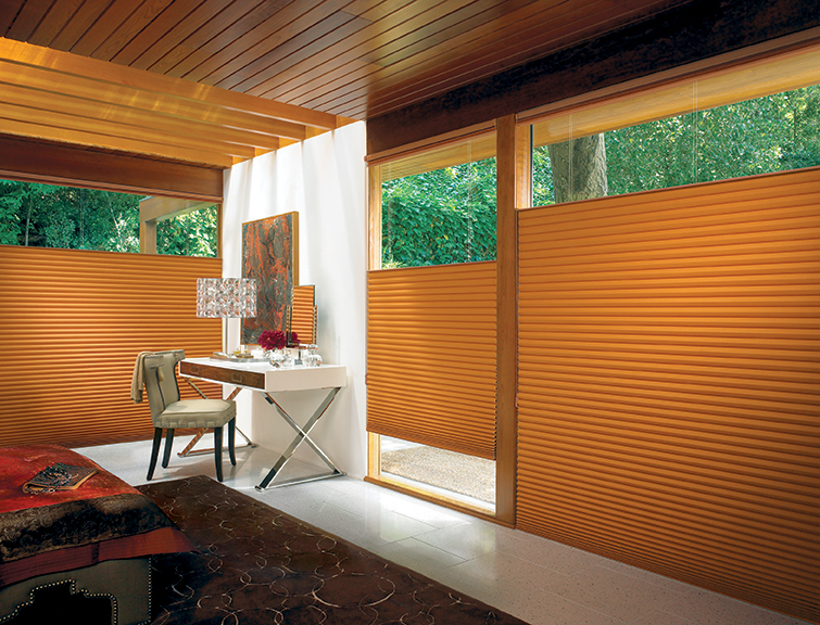 Simply Shutters Blinds & Shades, LLC image 1