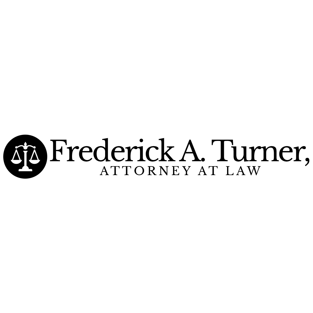 Frederick A. Turner, Attorney At Law image 5