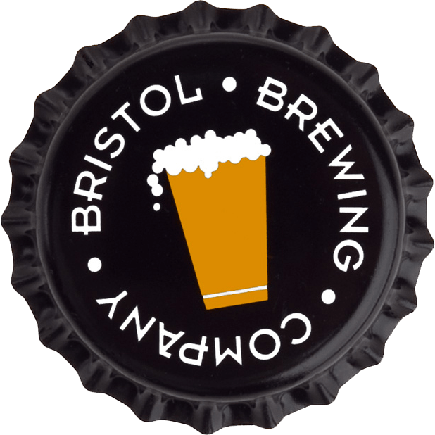 Bristol Brewing Company