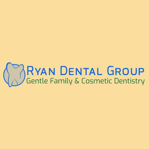 Ryan Dental Group