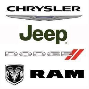 Star Chrysler Jeep Dodge Ram