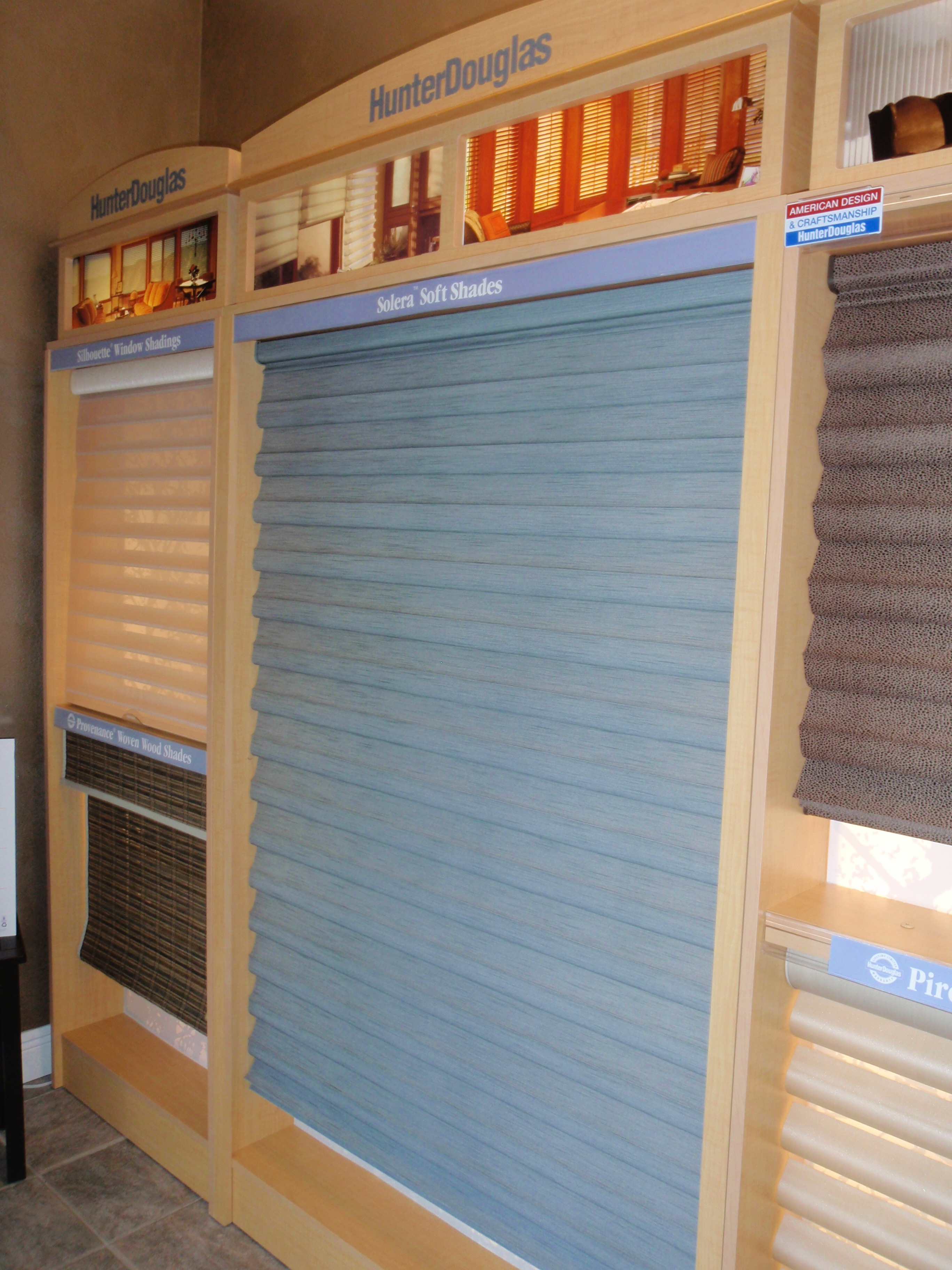 Coastal Shutters & Window Treatments Inc. image 35