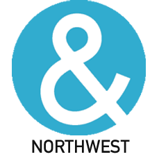 Northwest Sport&Health