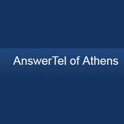 AnswerTel of Athens