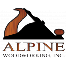 Alpine Woodworking, Inc.