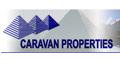Caravan Properties, LLC - Colorado Springs, CO 80915 - (719)570-0240   ShowMeLocal.com