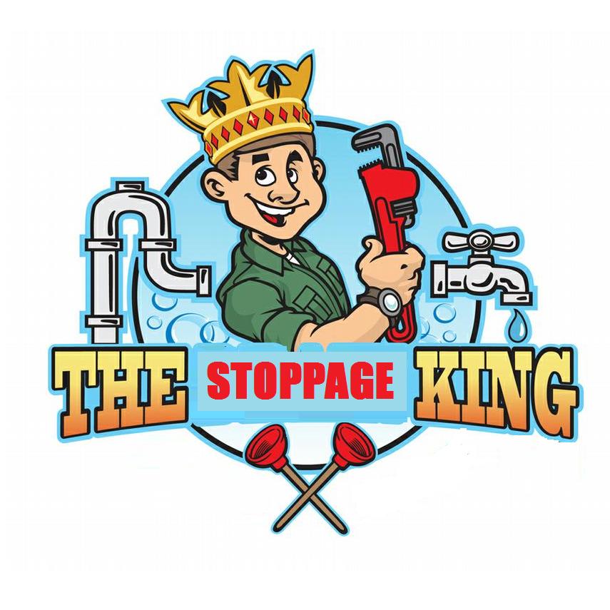 Stoppage Kings  24/7