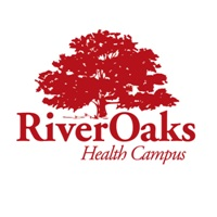 RiverOaks Health Campus