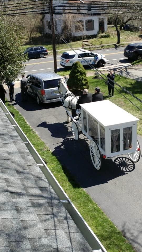 Mathis Funeral Home image 0