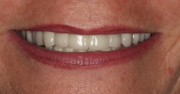 DeJesus Dental Group image 9