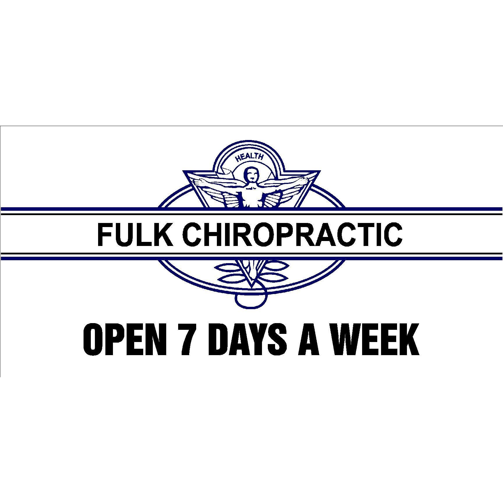 Fulk Chiropractic