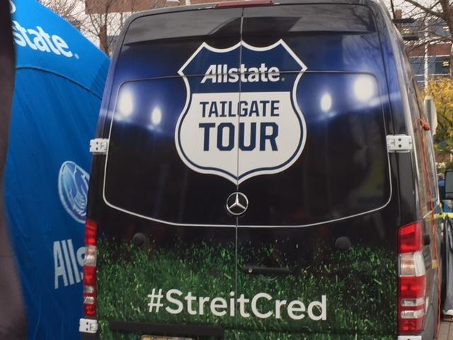 Jamie Rodriguez: Allstate Insurance image 38