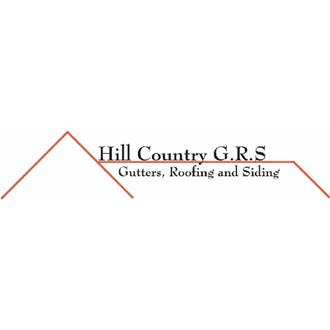 Hill Country G.R.S. image 4