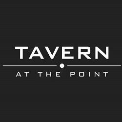 Tavern at the Point