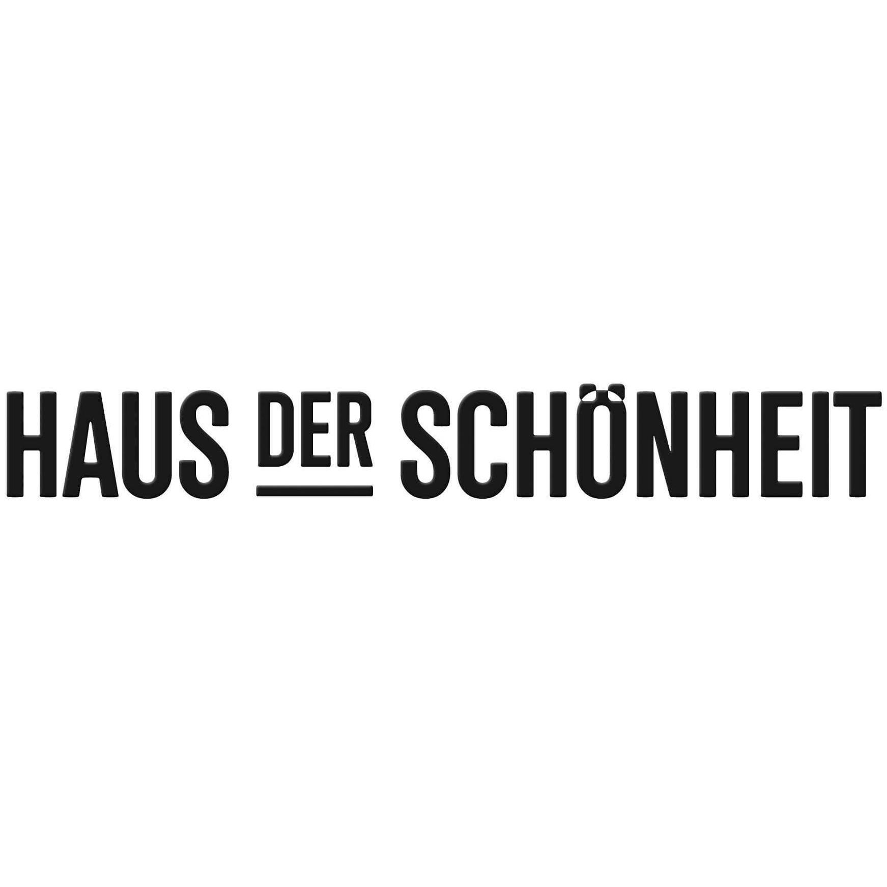 Haus der Schönheit in Traunstein