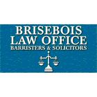 Brisebois Law Office